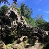 【世界一周】カンボジア(シェムリアップ)の滞在費用やら観光やらグルメまとめ