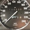 BMW E30 【祝】100000km!