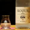 日本Gin