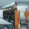 宇宙戦艦ヤマト2199 第22話「向かうべき星」