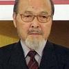 "<span itemprop=""headline"">訃報: 映画評論家・品田雄吉、死去。84歳。</span>"