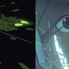 宇宙戦艦ヤマト2199 第18話「昏き光を越えて」