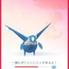 【ポケモンGO】アドベンチャーウィークの圧倒的な破壊力