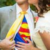 溺愛されて結婚するための極意 その5