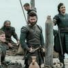 海外ドラマ Netflix『ラスト・キングダム / The Last Kingdom』シーズン1から3までのあらすじ、シーズン4感想