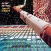 《お爺の脳に栄養・ジャズご飯^_ハービーさん こりゃもう スムース・ジャズじゃあ?!_^》『Herbie Hancock(ハービー・ハンコック)/Perfect Machine(Expanded Edition)【AMU】』