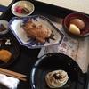 新しいガム 食べたい!!(# ゚Д゚)