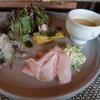 江ノ島、長谷、鎌倉をゆるゆる散歩した時に食べたもの 古民家レストランとチョコレート
