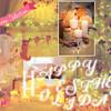 ぜんぶ予約したくなる、うれしいクリスマスエステティック☆MAX 93%Off!!【一流 エステ・ビューティ予約えつらくNews☆】
