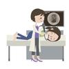 ピロリ菌除菌から3年、4回目の胃カメラ検査を体験 検査の流れ、費用など