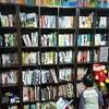 フルタイムで働くワーキングマザーでも年間200冊以上読書ができる理由