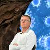 スウェーデンでも集団免疫は効いていない;国家免疫学者テグネルすら認めている