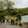 「第72回美し森つつじ祭り」に参加しました。