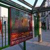 ゴッホ展@名古屋市美術館へいきました。