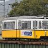 第679列車 「 ドイツからの使者!レトラムF10形を狙う 2018秋 福井鉄道遠征その1 」