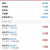 FX1万円チャレンジ⑲中国の長征作戦!?G20には参加するのか