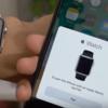 【Apple Watch】新OS WatchOS 4で変わった50の新機能や特徴