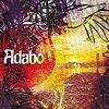 音楽鑑賞:Adabo「Adabo」(2017年)