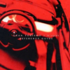 グランツーリスモ3 A-specのゲームと攻略本とサウンドトラック プレミアソフトランキング