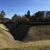 日本100名城を巡るNo.9 ー 佐倉城