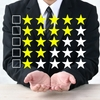中小企業診断士の通信講座・オンライン講座のおすすめランキング
