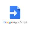 GAS(google app script)を使ってスプレッドシートにメニューを追加する方法