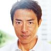 【名言】松岡修造に学ぶ!前向きになるための思考術とは?~熱血モチベーションアップ法!~