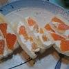 京都で食べられるフルーツサンド(備忘録)