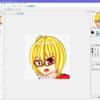 UE4 実行ファイルに自作アイコンを設定する