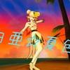 ◆ 一流ハウジンガー勢揃い☆白亜の夏色スタジオ交流会 開催決定!◆