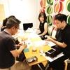 好きな時に好きな場所で!英語アプリで通わない最新式英会話 セミナー 10/7 大阪 心斎橋