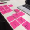 データ抽出のテストにはモブプログラミングを使うといいかも #MobProgramming