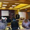 昨日、一昨日と熱海でイスクラ中医学高円寺研修塾の同窓会に参加してきました。12/02/13