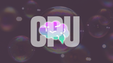 動画編集に必要なCPUのコア数はいくつ?