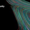 【unity】unity2018新機能まとめ