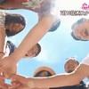 恋んトスシーズン6ネタバレメンバープロフィール一覧♡宮古島で灼熱の恋愛リゾートバイト☆