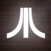 【朗報】最新ゲーム機「AtariBox」とは!?