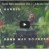 Calvin Harris - Funk Wav Bounces Vol. 1 - Album Preview アルバム収録曲10曲全てをチェックできます