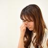 鼻炎の悩みを家庭で治療・対策