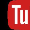 2017最新版YouTube MP3変換方法まとめ|安全に音楽をYouTubeからMP3にダウンロードして保存可能!