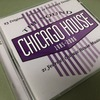 The Sound Of Chicago House 1986-2006