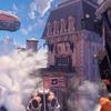 Steamセールが来たら絶対買ったほうがいいゲーム