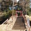 君津周辺寺社徘徊