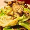 鶏肉をつかった人気の作り置きレシピが便利!茹で鶏のアレンジレシピもご紹介