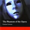 多読記録 The Phantom of the Opera
