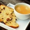 お台場住民おすすめ、土日でも入りやすいお台場のカフェ5選
