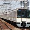 近鉄9820系 EH25 【その11】