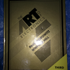The Art of Electronics 3rd edition が届いた