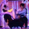 SHINee 「FIVE」ツアー in 代々木 4/30 オーラス