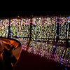 【写真】スナップショット(2017/12/30)笠岡ベイファーム